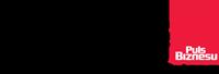 Gazele Biznesu 2012 ENG