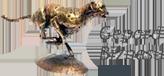 Gepard biznesu 2013 DE